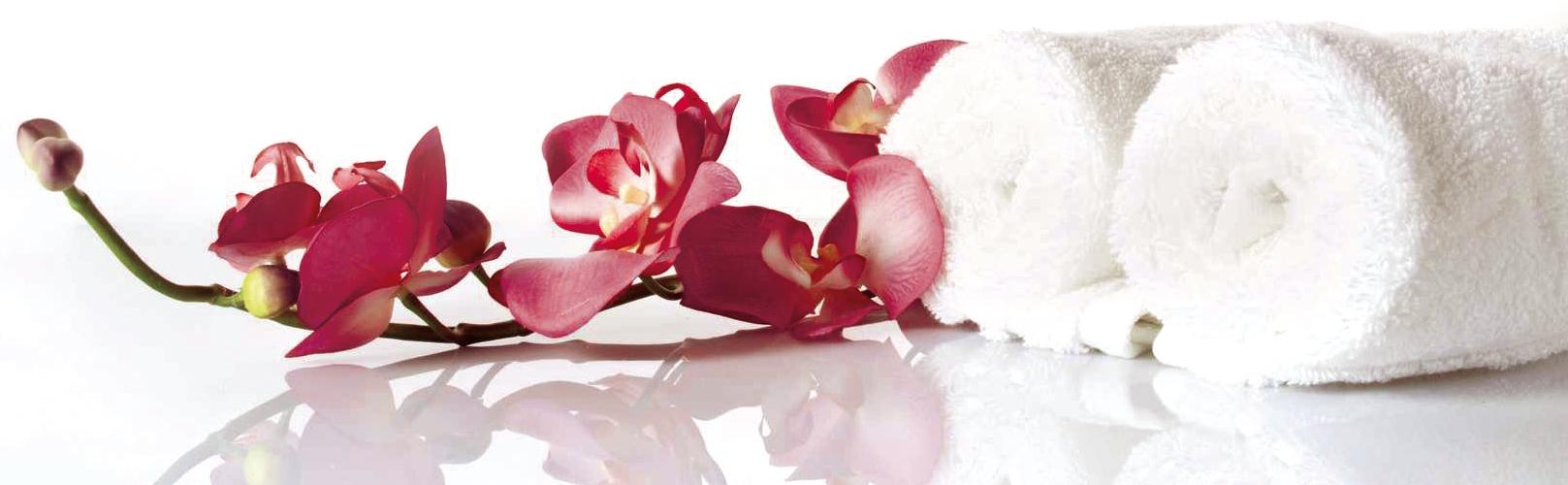 ... haarentfernung mit warmwachs maniküre pediküre wellness massagen